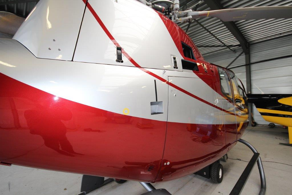 ec120 helicopter for sale with Airbus H120 Eurocopter Ec120 on Helicopters For Sale further Gallery likewise Helicopter Sales further 27790 together with Gallery.